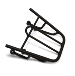 Rear Rack, Blur (SKU: RRBLUR1)