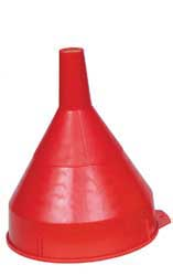 Funnel, 2 Quart
