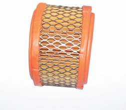 Air Filter, Royal Enfield C5