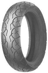 120/80-16, Shinko SR568 Tire