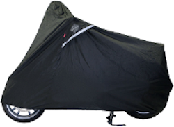 Scooter Cover, Medium Weatherall Plus (Dowco Brand)
