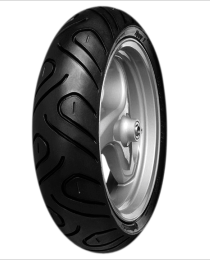 120/70-12, Continental TL Zippy 1 Tire