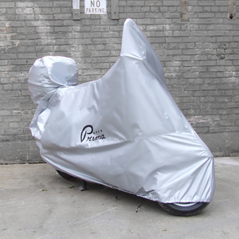 Scooter Cover, Vespa GT200/GTS250/GTS300