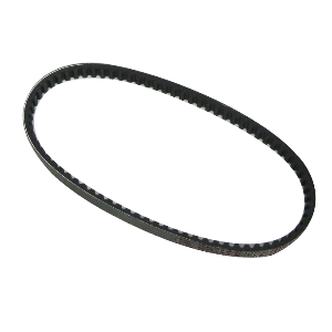 Belt, Gates Kevlar - 743x20x30