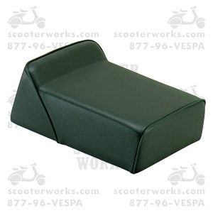 Buddy Seat, '48-58 Green