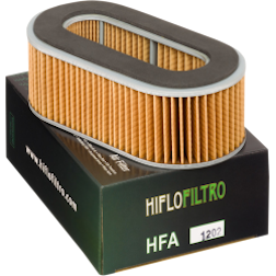 Air Filter, Honda Elite 250, 85-88 (Hiflo Filtro)