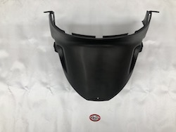 Middle Body Cover Yamaha Zuma