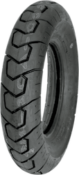 120/90-10, Bridgestone ML16