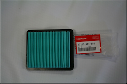 Air Filter, Honda Metropolitan (Honda Factory Replacement)