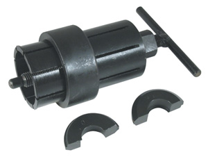 Bearing Extractor