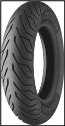 110/70-16, Michelin City Grip (SKU: 0340-0321)