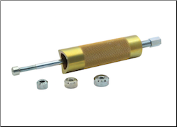 Piston Pin Tool -Motion Pro (SKU: 1400-1042)