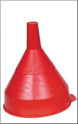 Funnel, 2 Quart (SKU: 28-1009)