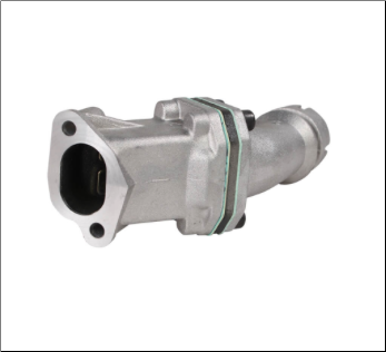 Reed Valve - VMA 19mm