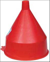 Funnel, 6 Quart