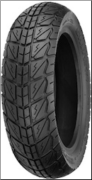 120/70-12, Shinko SR723 Tire (SKU: 87-4260)
