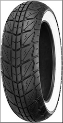 110/70-11, Shinko SR723 WW (SKU: 87-4267)