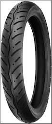 90/80-16, Shinko SR714 Tire