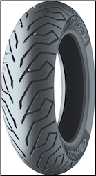 120/70-11, Michelin City Grip (SKU: 87-9719)