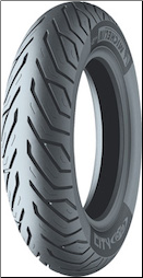 90/80-16, Michelin City Grip Tire