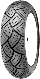 110/70-11, Pirelli SL38 (SKU: 871-5106 or 0340-0085)