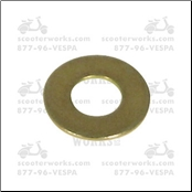 Washer (SKU: 97734)