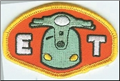 Patch, ET (SKU: PAET)