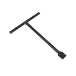 Oil Filter, Tool (SKU: TOOLOF4)