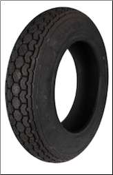 3.50-10, Continental K62 Tire