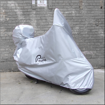 Scooter Cover, Vespa GT200/GTS250/GTS300 (SKU: SCGT)