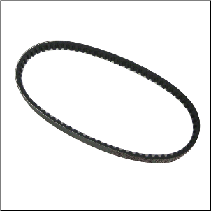 Belt, Bando for Vino 50 4T
