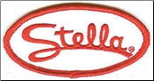 Patch, Stella (SKU: PATSTELLA)