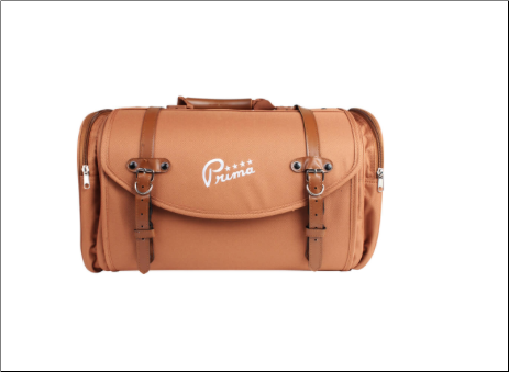 Primar Roll Bag - Large Brown (SKU: SBRH1     BROWN)
