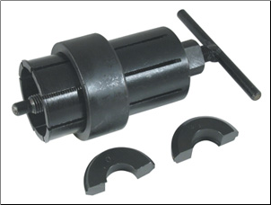 Bearing Extractor (SKU: 19114499)