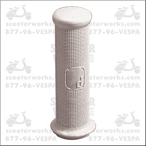 Grips, 24mm - SF, 70's - Grey (SKU: 70577)