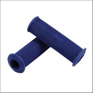 Grips, Blue -  SF, 70s (SKU: 70577BE)