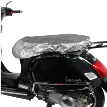 Seats, Cover (SKU: 1600-0138-L)