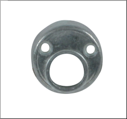 Cover, Steering Lock - VSX, VNX (SKU: 174628)