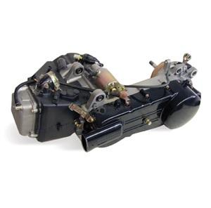 Scooter Engine Parts | Scooter Engine Parts for Sale | Vespa Engine