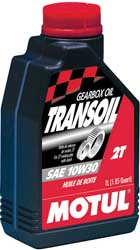how much manual transmission fluid do i need