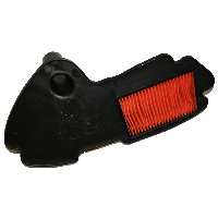 Scooter Air Filters
