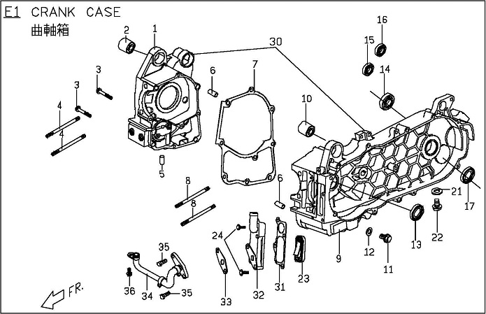 Kymco People 50 Engine Diagram in addition 476537204298365336 likewise 157qmj Parts Diagram further Mercruiser Engine Wiring together with Chinese Scooter Carburetor Diagram. on pgo scooters engine diagram