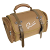 Genuine Buddy luggage bags and baskets