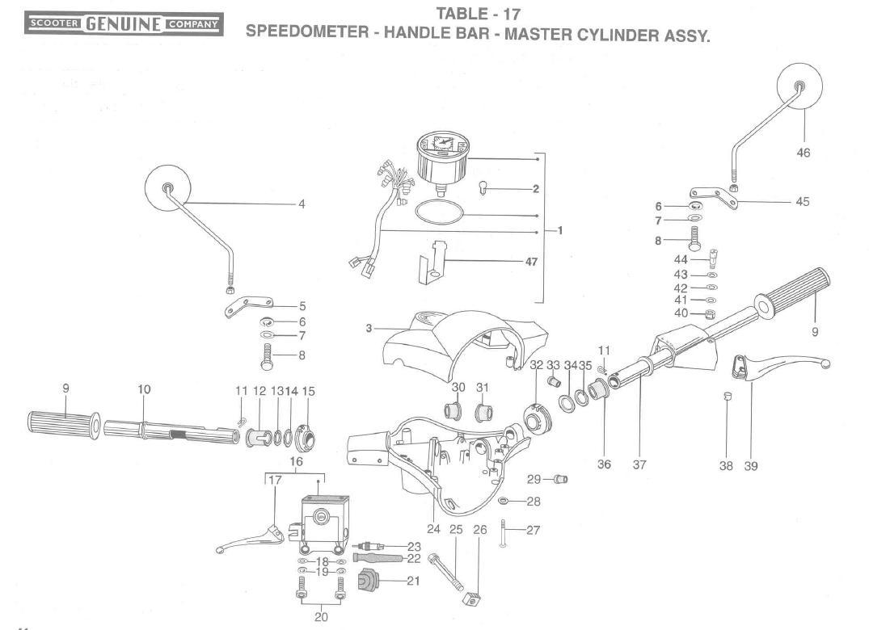 u0026quot mongoose pro bikeadjustable handlebars